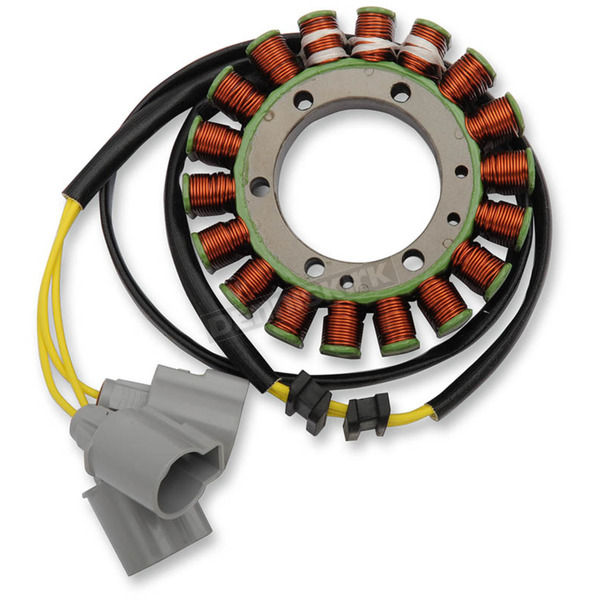 Ricks Motorsport Electrics Stator - 21-720