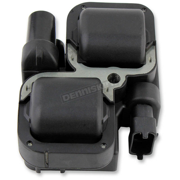 Kimpex External Ignition Coil - 01-143-73