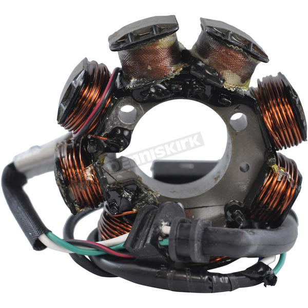 Kimpex Stator Assembly - 281684