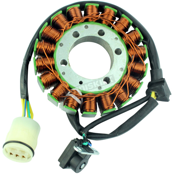 Kimpex Stator Assembly - 281688