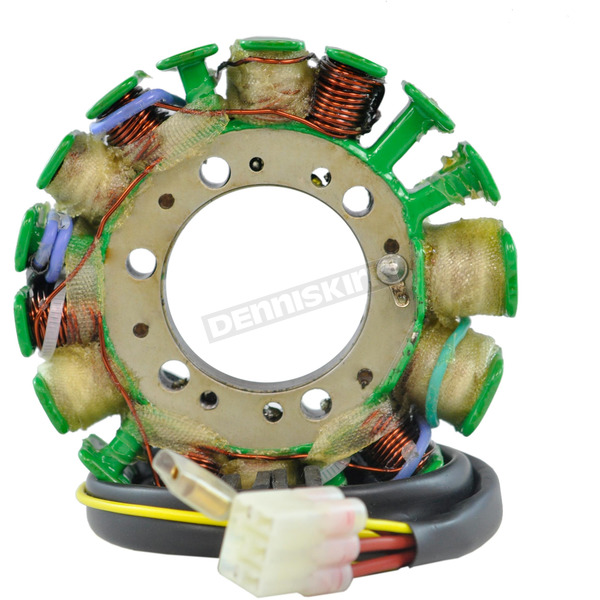 Kimpex Stator Assembly - 281690