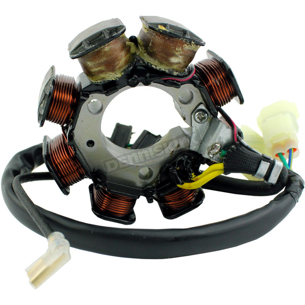 Kimpex Stator Assembly - 281708