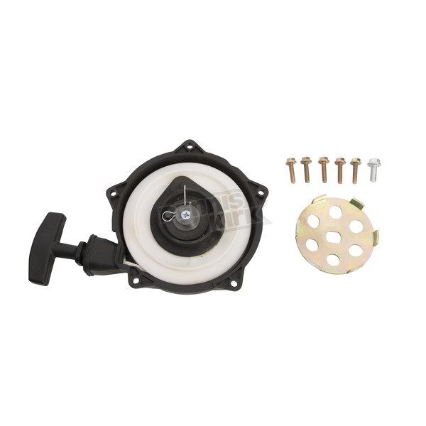 Kimpex Recoil Starter Assembly - 300030
