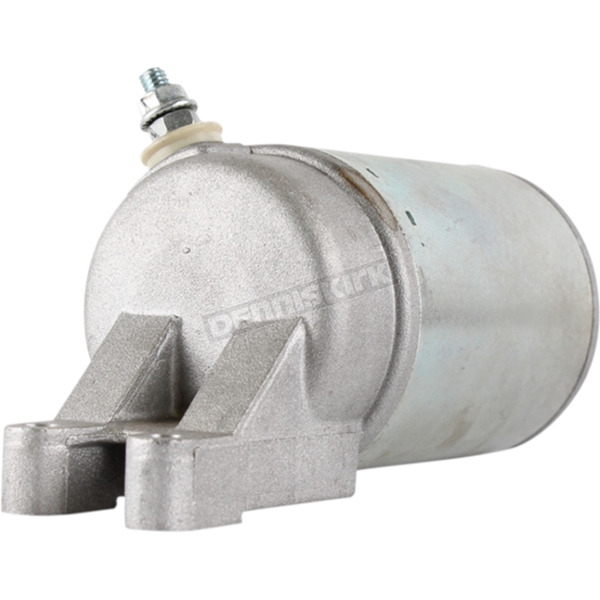 Parts Unlimited Starter Motor - SND0482