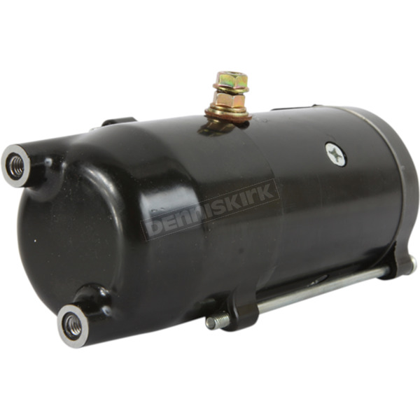 Parts Unlimited Starter Motor - SMU0045