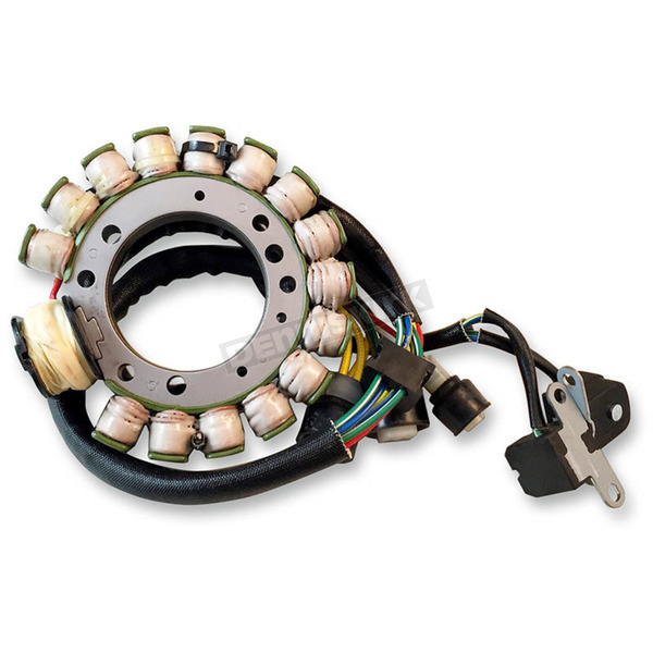 Ricks Motorsport Electrics Stator - 21-933