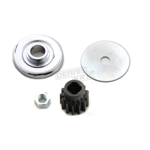 V-Twin Manufacturing 13 Tooth Generator Gear Kit - 32-0204