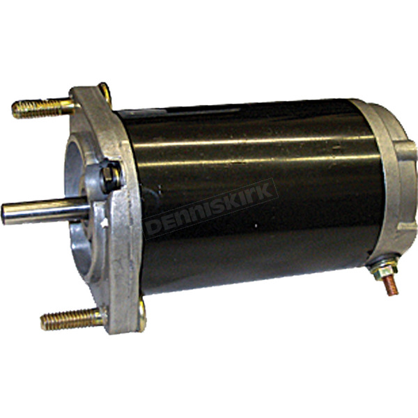 Sports Parts Inc. Starter Motor - SM-01213