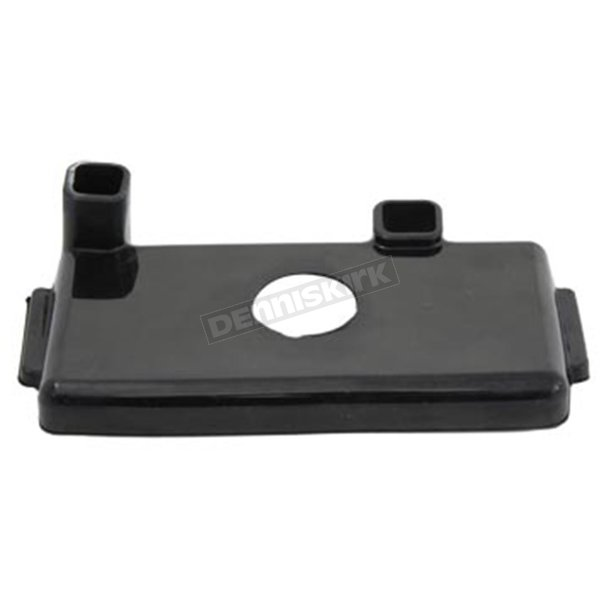 Rubber Battery Tray Insert - 66210-97