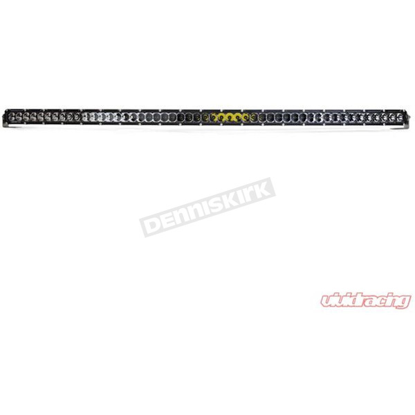 50 in. Combo Light Bar - LB-6S50131