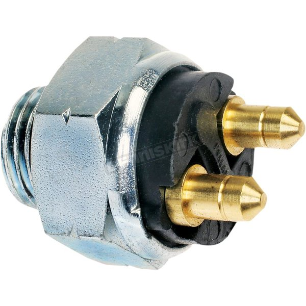Transmission Neutral Switches - MC-NSS8