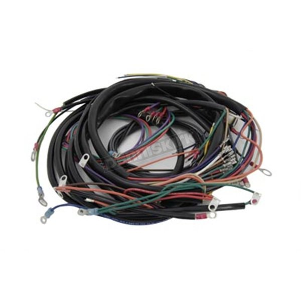 Wire Harness Kit - 70320-70
