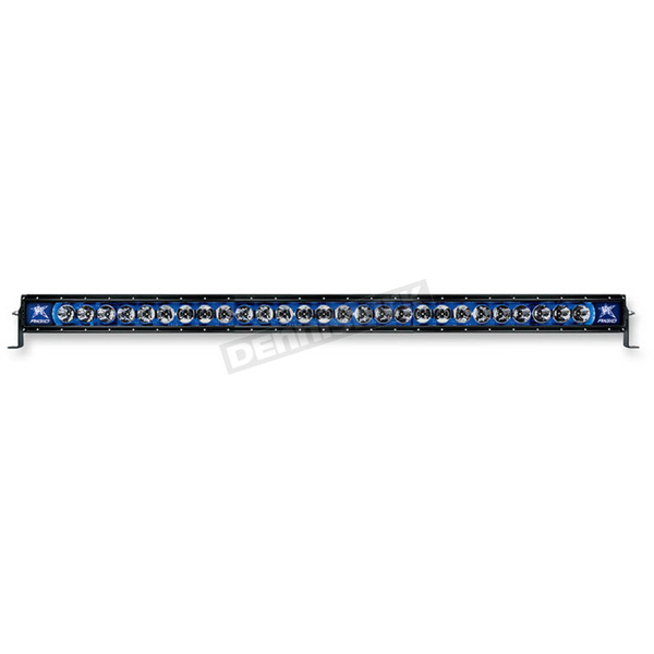 Rigid Industries 50 in. Blue Radiance LED Light Bar - 25001