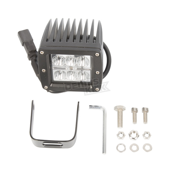 Kimpex 18W LED Work Spot Light - 175569