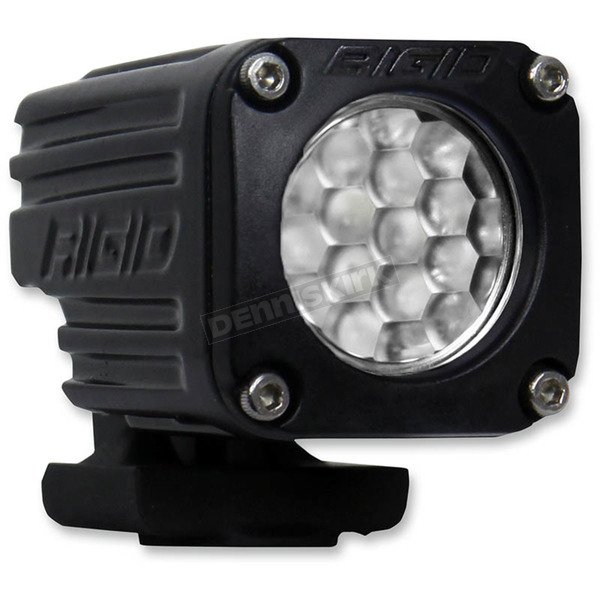 Rigid Industries Ignite Series Surface Mount Diffused Light - 20531