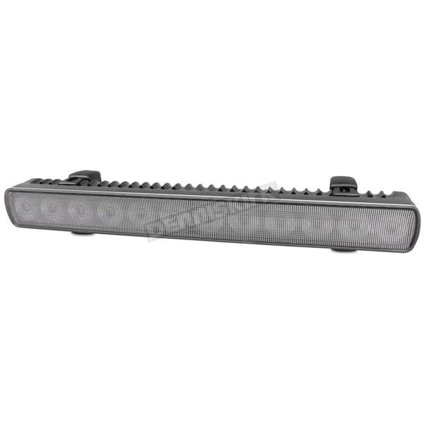 Moose TS1000 LED 14 in. Light Bar w/Wide Flood Beam - 2001-1487
