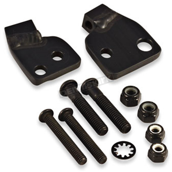 PowerMadd Handguard Mount Kit - 34262