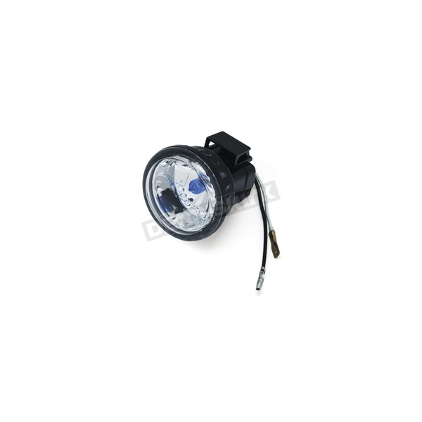 Kuryakyn Replacement 35W Halogen Bulb for Driving Lights - 5083