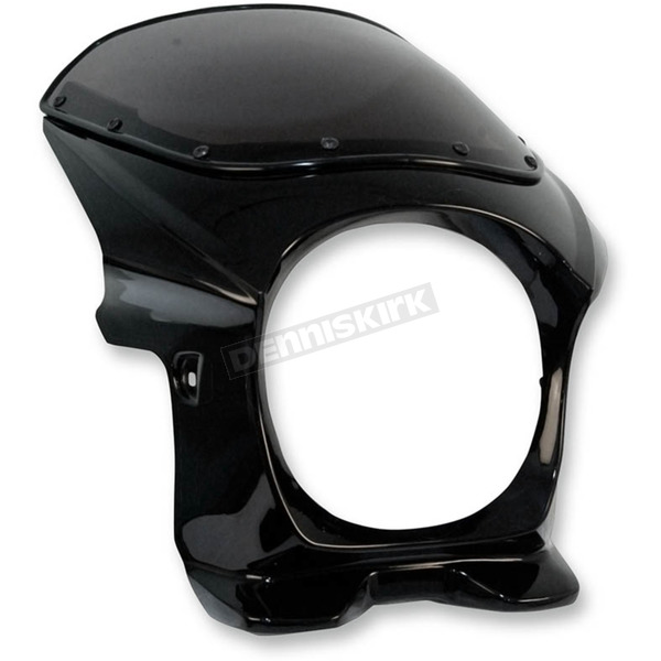 Emgo Venom Mark II Fairing - 70-52505