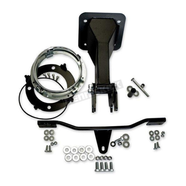 Russ Wernimont Designs Fairing Mount Kit - RWD-50208