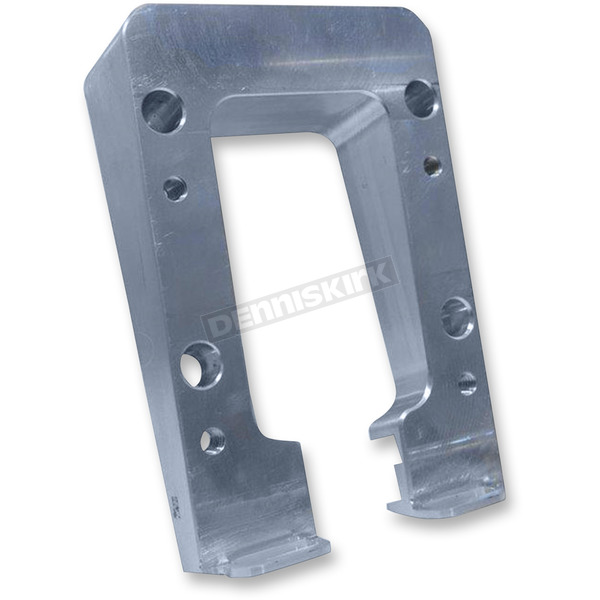 Paul Yaffe Fairing Wedge Block - FWB-RG-15L