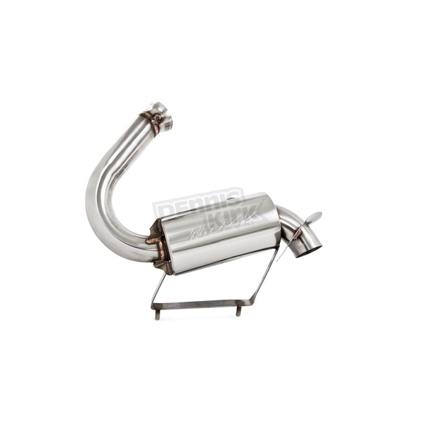 MBRP Standard Series Performance Exhaust - 2250110