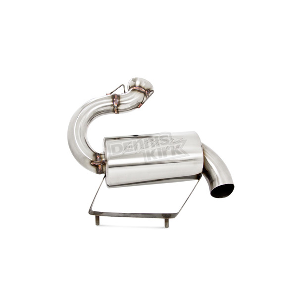 MBRP Standard Series Performance Exhaust - 2220210
