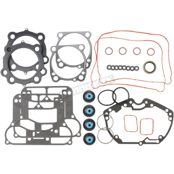 Cometic Top  End Gasket Kit - C10115