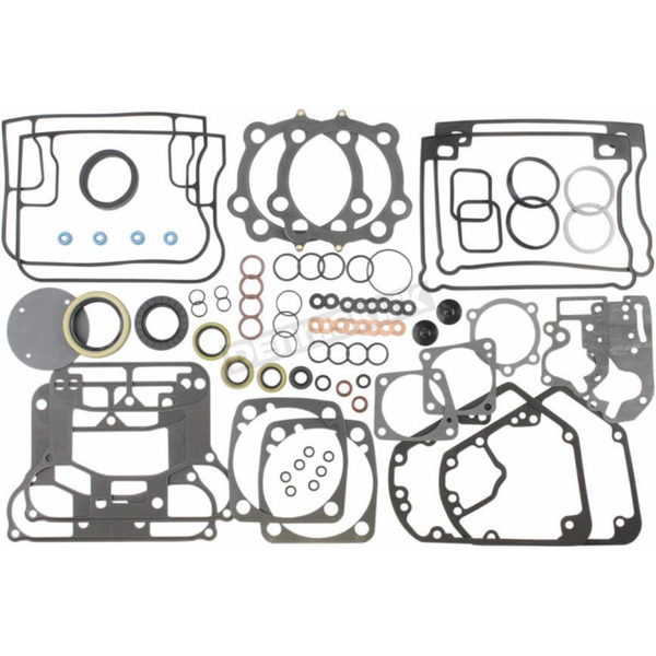 Cometic Extreme Sealing Technology (EST) Complete Gasket Kit - C10119