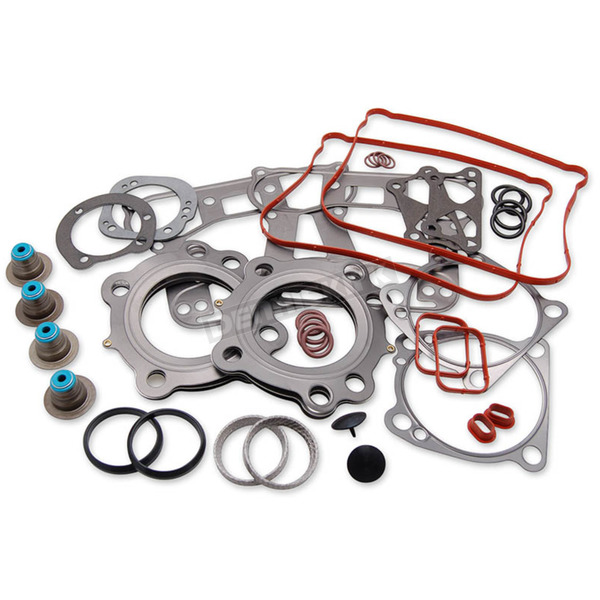 Cometic Top End Gasket Kit - C9192