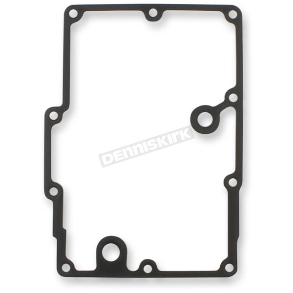 Cometic Oil Pan Gasket - C9646F1