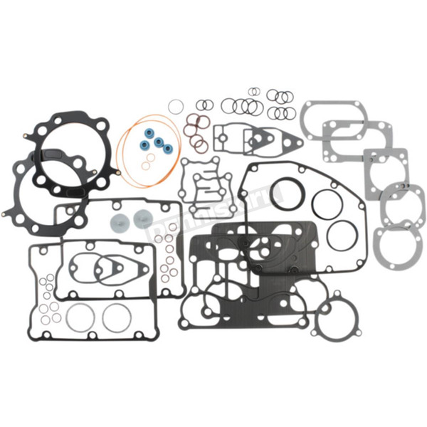 Cometic Top  End Gasket Kit - C10138