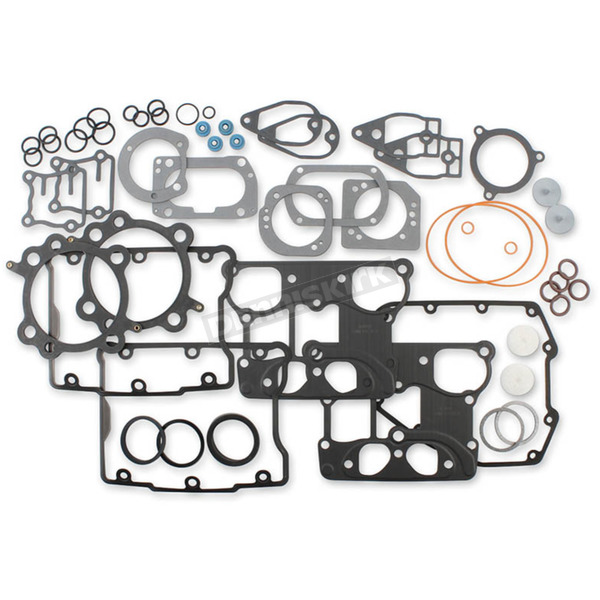 Cometic Top  End Gasket Kit - C9949-030