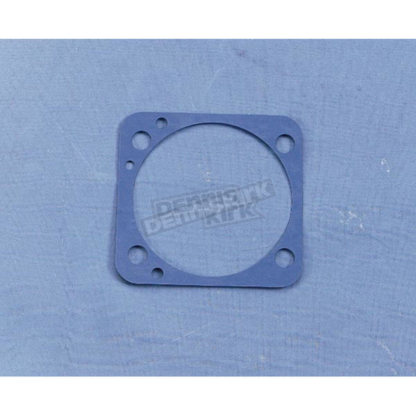 S&S Cycle 4 in. Cylinder Base Gaskets - 930-0094