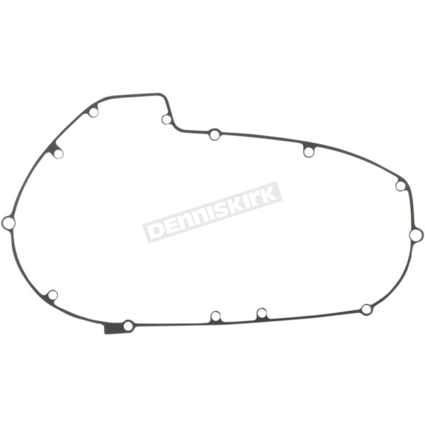 Cometic Primary Cover Gasket - C10145F1