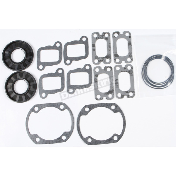 Full Engine Gasket Kit - 09-711210