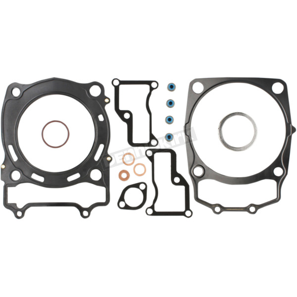 Cometic Top End Gasket Kit - C3599-EST