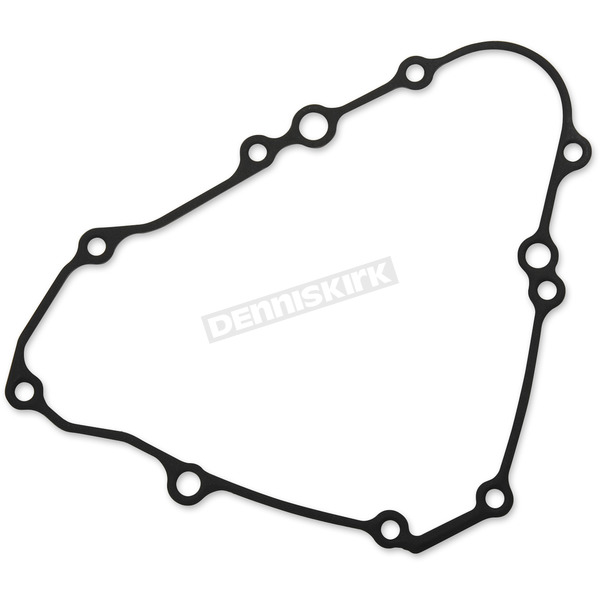Moose Ignition Cover Gasket - 0934-5897
