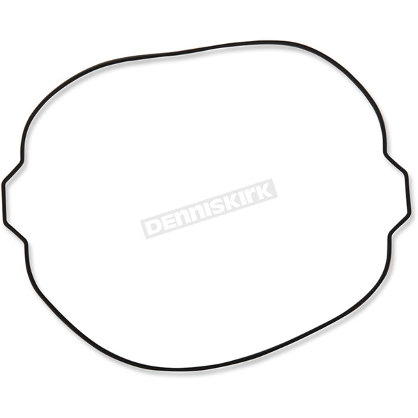 Moose Clutch Cover Gasket - 0934-5905