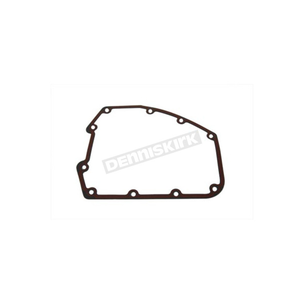 Cam Cover Gasket - 15-1198
