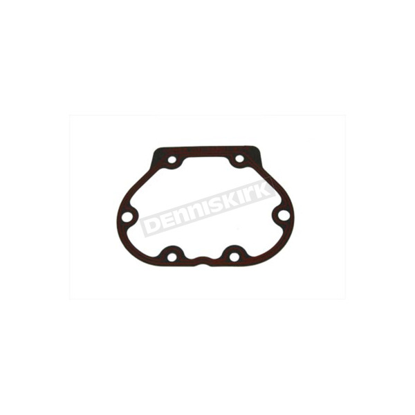 Clutch Release Cover Gasket - 15-1230