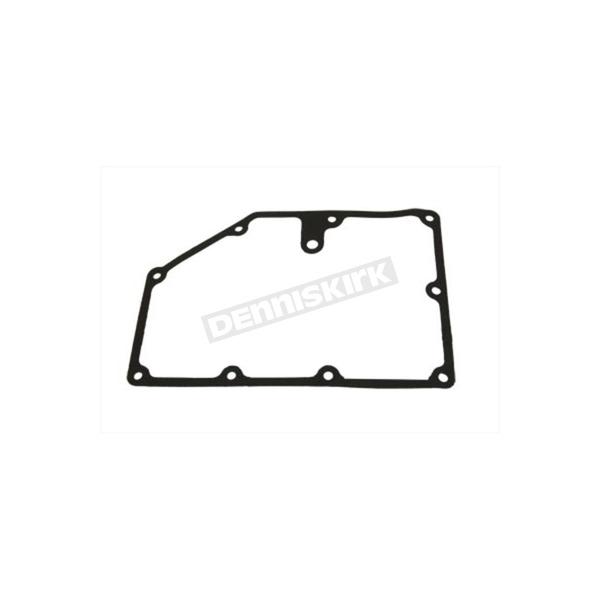 Transmission Oil Pan Gasket - 15-1116