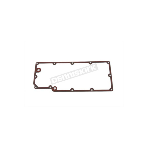 Genuine James Transmission Oil Pan Gasket - JGI-26077-99