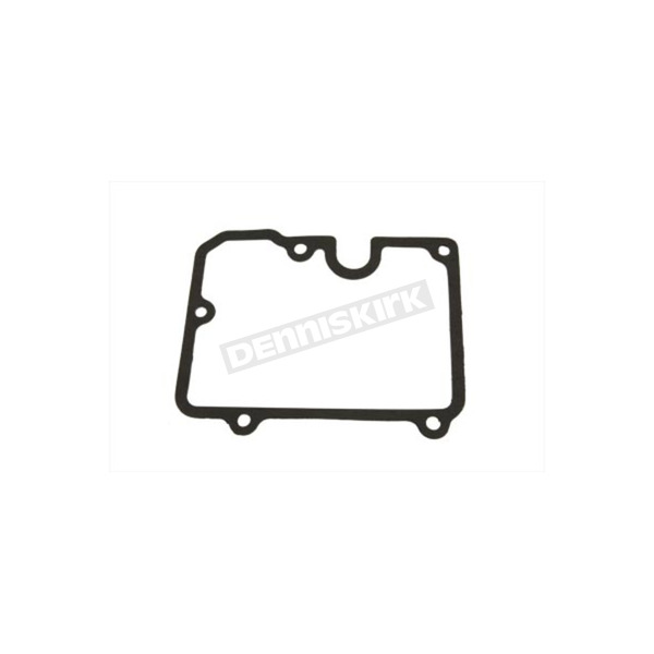 Transmission Top Gasket - 15-1040