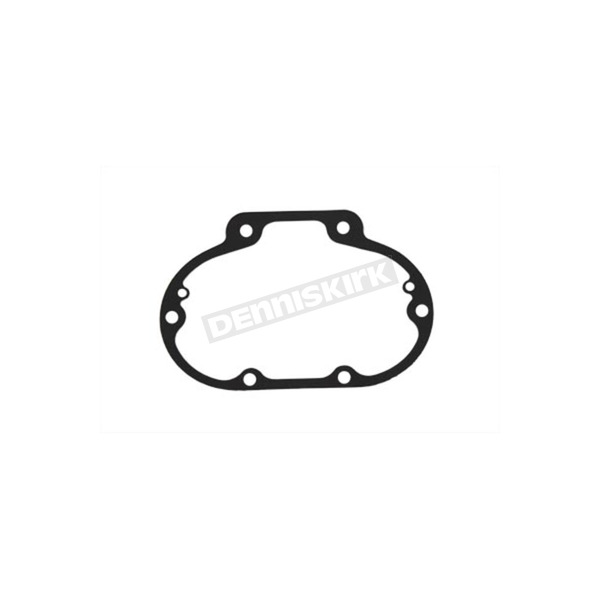 V-Twin Manufacturing Clutch Release Cover Gasket - 15-1529