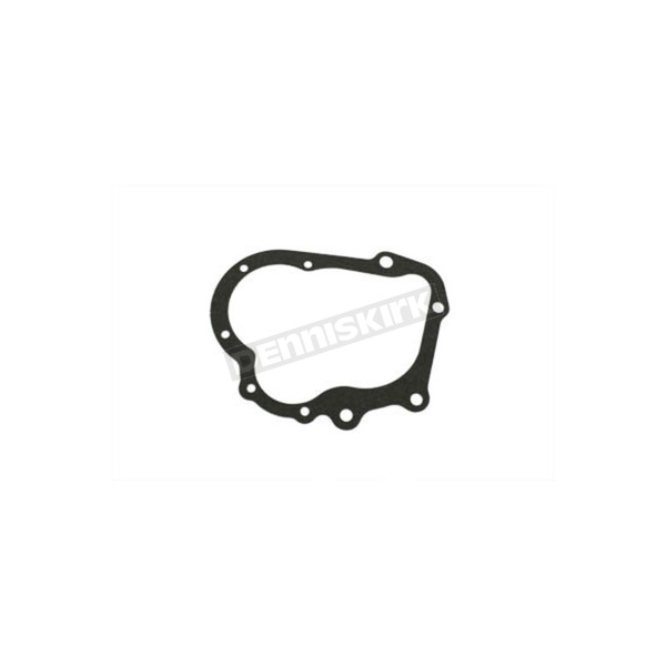 V-Twin Manufacturing Transmission Side Cover Gasket for H-D G and WL Models - 15-0332
