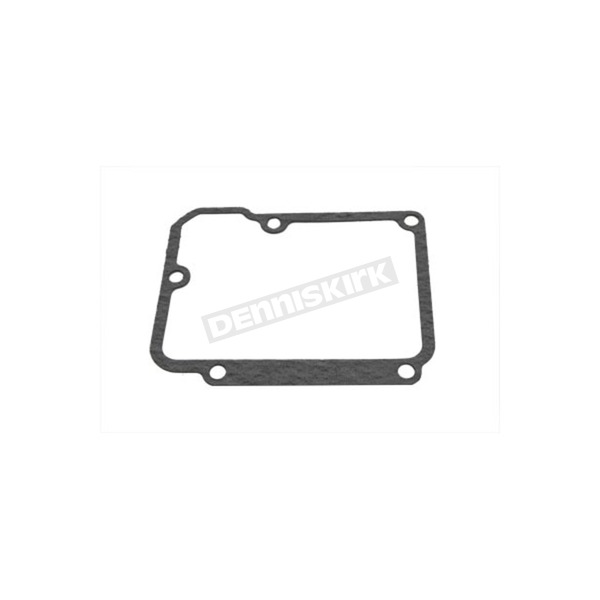V-Twin Manufacturing Transmission Top Cover Gasket - S410195034038