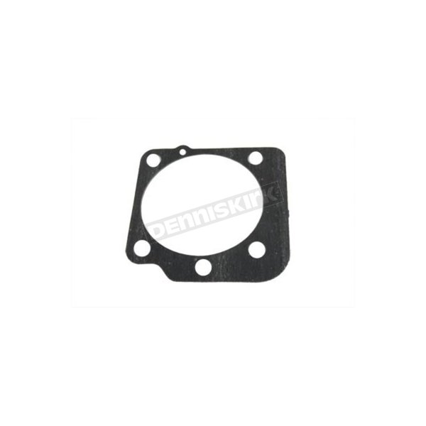 Rear Cylinder Base Gaskets - 16777-63