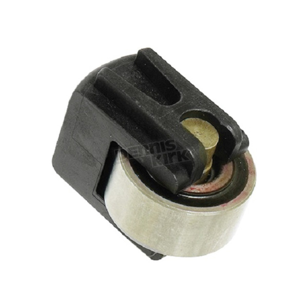 Sports Parts Inc. Chain Tensioner - SM-03357