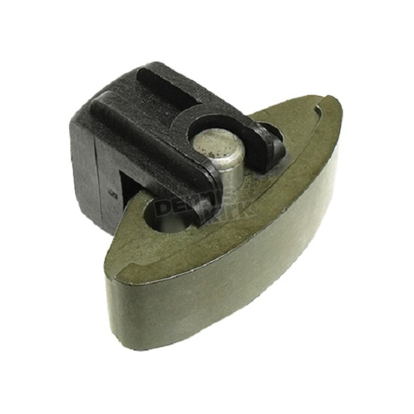 Sports Parts Inc. Chain Tensioner - SM-03358